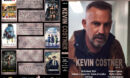 Kevin Costner Collection - Set 7 R1 Custom DVD Covers