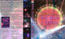 Pink Floyd-A Venezia DVD Cover