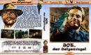 Joe, der Galgenvogel (1968) R2 DE DVD Cover