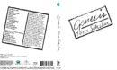 Genesis-Three Sides Live Blu-Ray Cover