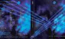 Marillion-Holidays In Zelande Blu-Ray Cover