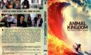 Animal Kingdom Season 4 DVD Cover