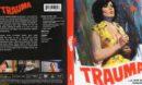 TRAUMA (1978) Blu-Ray Cover