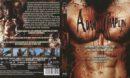 ADAM CHAPLIN (2011) Blu-Ray cover