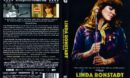 Linda Ronstadt-The Sound Of My Voice DVD Cover