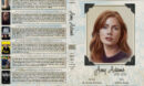 Amy Adams Filmography - Set 7 (2016-2021) R1 Custom DVD Covers