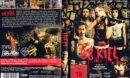 68 Kill (2016) R2 DE DVD Cover