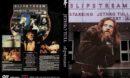 Jethro Tull-Slipstream (78-80) DVD Cover