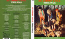 Jethro tull-This Was DVD Cover