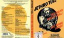 Jethro Tull-Too Old To Rock'n Roll Too Young To Die DVD Cover