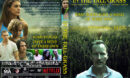 In The Tall Grass (2019) R1 Custom DVD Cover