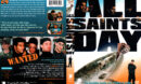 ALL SAINTS DAY (2000) DVD COVER