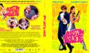 Austin Powers - Das Schärfste, was Ihre Majestät zu bieten hat (1997) DE Blu-Ray Covers