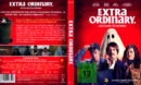 Extra Ordinary (2019) DE Blu-Ray Cover