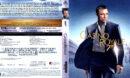Casino Royale (2006) DE 4K UHD Blu-Ray Covers