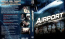 AIRPORT TERMINAL PACK DVD COVER
