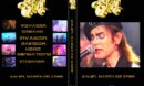 Eloy-Ahlen March 20 1988 DVD Cover