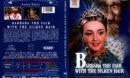 BARBARA THE FAIR WITH SILKEN HAIR (1969) DVD COVER