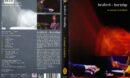 Bruford-Borstlap-In Concert In Holland (2002) DVD Cover