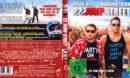 22 Jump Street (2014) DE Blu-Ray Cover