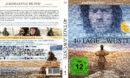 40 Tage in der Wüste (2017) DE Blu-Ray Cover