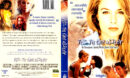 IT'S IN THE WATER (1996) DVD COVER & LABEL