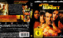 After The Sunset (2004) DE Blu-Ray Cover