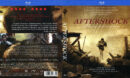 Aftershock (2011) DE Blu-Ray Cover