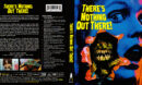 There's Nothing Out There (1990) Blu-Ray Cover