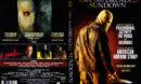 The Town that Dreaded Sundown (2014) R1 DVD Cover