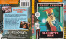 Slaughter High (1986) R1 DVD Cover