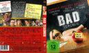 Bad Teacher (2011) DE Blu-Ray cover