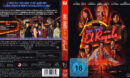 Bad Times At The El Royale (2019) DE Blu-Ray Cover