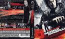Bangkok Dangerous (2008) DE Blu-Ray Cover