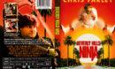 Beverly Hills Ninja (1997) R1 DVD Cover