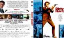 Dirty Harry (1971) DE Blu-Ray Cover