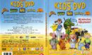 Kids NL DVD Cover