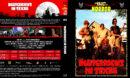 Blutgericht in Texas (1974) DE Blu-Ray Covers