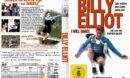 Billy Elliot R2 DE DVD Cover