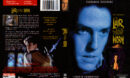 The Lair of the White Worm (1988) R1 DVD Cover