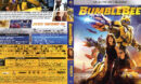 Bumblebee (2019) DE 4K UHD Cover