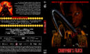 Candyman's Fluch (2020) DE Blu-Ray Cover