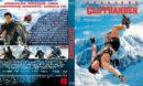 Cliffhanger (1993) DE Blu-Ray Covers