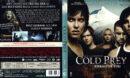 Cold Prey 1 (2010) DE Blu-Ray Cover