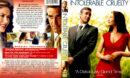 INTOLERABLE CRUELTY (2003) DVD COVER & LABEL