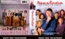News Radio (The Complete Series) R1 DVD Cover