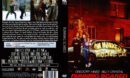 Running Scared (1986) R1 DVD Cover