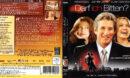 Darf ich bitten (2008) DE Blu-Ray Cover