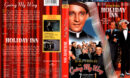 GOING MY WAY (1944) - HOLIDAY INN (1942) DVD COVER & LABEL