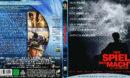 Das Spiel der Macht-All The King's Men (2006) DE Blu-Ray Cover